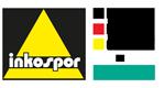 logo Inkospor