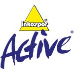 Inkospor Active